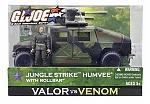 Jungle Strike Humvee with Rollbar G.I. Joe Valor Vs. Venom-valor-vs.-venom-jungle-strike-rollbar-box.jpg