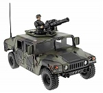 Jungle Strike Humvee with Rollbar G.I. Joe Valor Vs. Venom-valor-vs.-venom-jungle-strike-rollbar.jpg