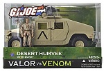 Desert Humvee with DUKE G.I. Joe Valor Vs. Venom-valor-vs.-venom-desert-humvee-duke-box.jpg