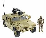 Desert Humvee with DUKE G.I. Joe Valor Vs. Venom-valor-vs.-venom-desert-humvee-duke.jpg