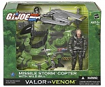 Missile Storm Copter with Wild Bill G.I. Joe Valor Vs. Venom-valor-vs.-venom-missle-storm-wild-bill-box.jpg