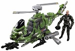 Missile Storm Copter with Wild Bill G.I. Joe Valor Vs. Venom-valor-vs.-venom-missle-storm-wild-bill.jpg