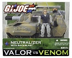 Neutralizer with Backblast G.I. Joe Valor Vs. Venom-valor-vs.-venom-neutralizer-backblast-box.jpg