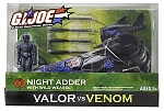 Night Adder with Wild Weasel G.I. Joe Valor Vs. Venom-valor-vs.-venom-night-adder-wild-weasel-box.jpg