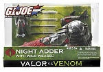 Night Adder with Wild Weasel (Red) G.I. Joe Valor Vs. Venom-valor-vs.-venom-night-adder-wild-weasel-2-box.jpg