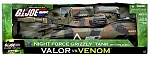 Night Force Grizzly Tank with Wild Bill G.I. Joe Valor Vs. Venom-valor-vs.-venom-night-force-grizzly-tank-box.jpg