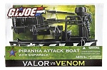 Piranha Attack Boat with Shipwreck G.I. Joe Valor Vs. Venom-valor-vs.-venom-piranah-attack-boat-shipwreck-box.jpg