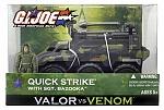 Quick Strike with Sgt. Bazooka G.I. Joe Valor Vs. Venom-valor-vs.-venom-quick-strike-sgt.-bazooka-box.jpg