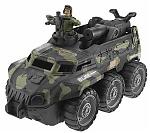 Quick Strike with Sgt. Bazooka G.I. Joe Valor Vs. Venom-valor-vs.-venom-quick-strike-sgt.-bazooka.jpg