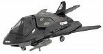 Sky Sweeper Jet with Sgt. Airborne G.I. Joe Valor Vs. Venom-valor-vs.-venom-sky-sweeper-jet-sgt.-airborne.jpg
