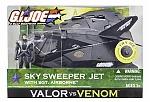 Sky Sweeper Jet with Sgt. Airborne G.I. Joe Valor Vs. Venom-valor-vs.-venom-sky-sweeper-jet-sgt.-airborne-box.jpg