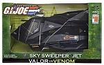 Sky Sweeper Jet G.I. Joe Valor Vs. Venom-valor-vs.-venom-sky-sweeper-jet-box.jpg