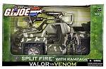 Split Fire with Rampage G.I. Joe Valor Vs. Venom-valor-vs.-venom-split-fire-rampage-box.jpg