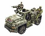 Split Fire with Rampage G.I. Joe Valor Vs. Venom-valor-vs.-venom-split-fire-rampage.jpg