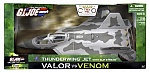 Thunderwing Jet with Slip Stream G.I. Joe Valor Vs. Venom-valor-vs.-venom-thunderwing-box.jpg
