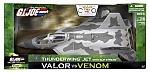 Thunderwing Jet with Slip Stream G.I. Joe Valor Vs. Venom-valor-vs.-venom-thunderwing-box.jpg