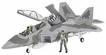 Thunderwing Jet with Slip Stream G.I. Joe Valor Vs. Venom-valor-vs.-venom-thunderwing-jet-slip-stream-1.jpg