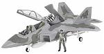 Thunderwing Jet with Slip Stream (Bonus Pack With Ace) G.I. Joe Valor Vs. Venom-valor-vs.-venom-thunderwing-jet-slip-stream-1.jpg