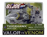 Tigerhawk with Ace G.I. Joe Valor Vs. Venom-valor-vs.-venom-tiger-hawk-ace.jpg