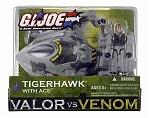 Tigerhawk with Ace G.I. Joe Valor Vs. Venom-valor-vs.-venom-tiger-hawk-ace.jpg