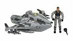 Tigerhawk with Ace G.I. Joe Valor Vs. Venom-valor-vs.-venom-tiger-hawk-ace-box.jpg