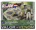 Tigerhawk with Ace (Repaint) G.I. Joe Valor Vs. Venom-valor-vs.-venom-tigerhawk-ace-box.jpg