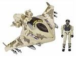 Tigerhawk with Ace (Repaint) G.I. Joe Valor Vs. Venom-valor-vs.-venom-tigerhawk-ace.jpg