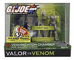 VENOMIZATION CHAMBER with VENOMOUS MAXIMUS G.I. Joe Valor Vs. Venom-valor-vs.-venom-venomization-chamber-venomous-maximus-box.jpg