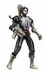 Cobra Cobra B.A.T. G.I. Joe Valor Vs. Venom-valor-vs.-venom-cobra-b..t..jpg