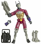 Cobra B.A.T. V4 G.I. Joe Valor Vs. Venom-valor-vs.-venom-b..t.-v4.jpg