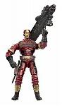 Cobra C.L.A.W.S. G.I. Joe Valor Vs. Venom-valor-vs.-venom-cobra-claws.jpg