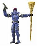 Cobra Commander G.I. Joe Valor Vs. Venom-valor-vs.-venom-hooded-cobra-commander.jpg