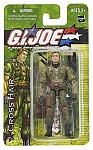 Cross Hair G.I. Joe Valor Vs. Venom-valor-vs.-venom-cross-hair-card.jpg