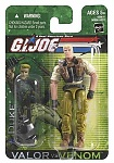 Duke G.I. Joe Valor Vs. Venom-valor-vs.-venom-duke-card.jpg