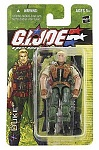 Duke (Camo) G.I. Joe Valor Vs. Venom-valor-vs.-venom-duke-2-card.jpg
