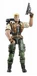 Duke (Camo) G.I. Joe Valor Vs. Venom-valor-vs.-venom-duke-2.jpg