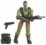 Heavy Duty G.I. Joe Valor Vs. Venom-valor-vs.-venom-heavy-duty.jpg