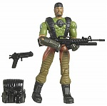 Heavy Duty G.I. Joe Valor Vs. Venom-valor-vs.-venom-heavy-duty.jpg
