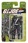 Iron Grenadier G.I. Joe Valor Vs. Venom-valor-vs.-venom-iron-grenaider-card.jpg