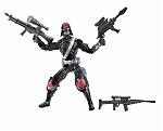 Iron Grenadier G.I. Joe Valor Vs. Venom-valor-vs.-venom-iron-grenaider.jpg