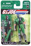 Kamakura G.I. Joe Valor Vs. Venom-valor-vs.-venom-kamakura-card.jpg