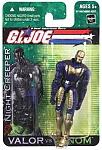 Night Creeper G.I. Joe Valor Vs. Venom-valor-vs.-venom-night-creeper-card.jpg