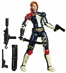 Scarlett G.I. Joe Valor Vs. Venom-valor-vs.-venom-scarlett.jpg