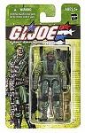 Sgt. Stalker G.I. Joe Valor Vs. Venom-valor-vs.-venom-sgt.stalker-card.jpg