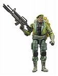 Sgt. Stalker G.I. Joe Valor Vs. Venom-valor-vs.-venom-sgt.stalker.jpg