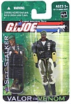 Sgt. Stalker (Card 2) G.I. Joe Valor Vs. Venom-valor-vs.-venom-sgt.-stalker-card-2-.jpg
