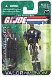 Sgt. Stalker (Card 2) G.I. Joe Valor Vs. Venom-valor-vs.-venom-sgt.-stalker-card-2-.jpg