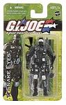 Snake Eyes G.I. Joe Valor Vs. Venom-valor-vs.-venom-snake-eyes-card.jpg
