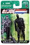 Snake Eyes G.I. Joe Valor Vs. Venom-valor-vs.-venom-snake-eyes-black.jpg