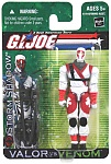 Storm Shadow G.I. Joe Valor Vs. Venom-valor-vs.-venom-storm-shadow-card.jpg
